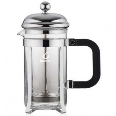 Forever French Press